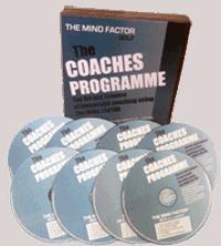 coaches-programme-pack-shot