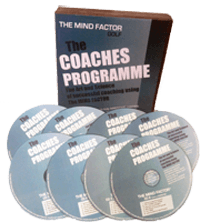 coaches-programme-pack-shot