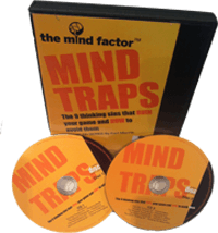 mind-traps-pack-shot