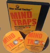 mind-traps-pack-shot