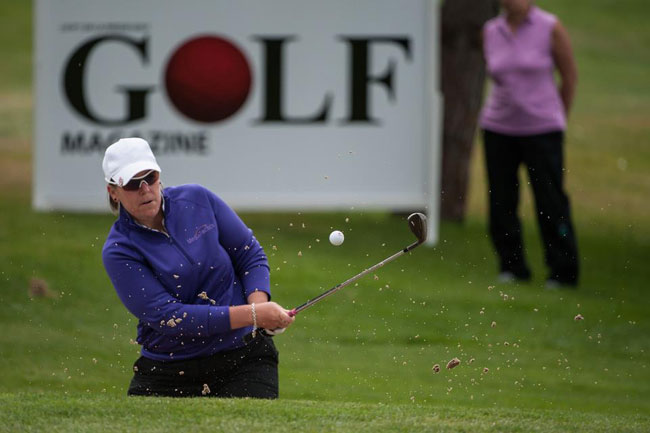 kirsty-taylor-golf