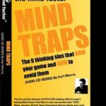 New Product: Mind Traps – Now available